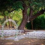 Wedding Venue near San Antonio TX