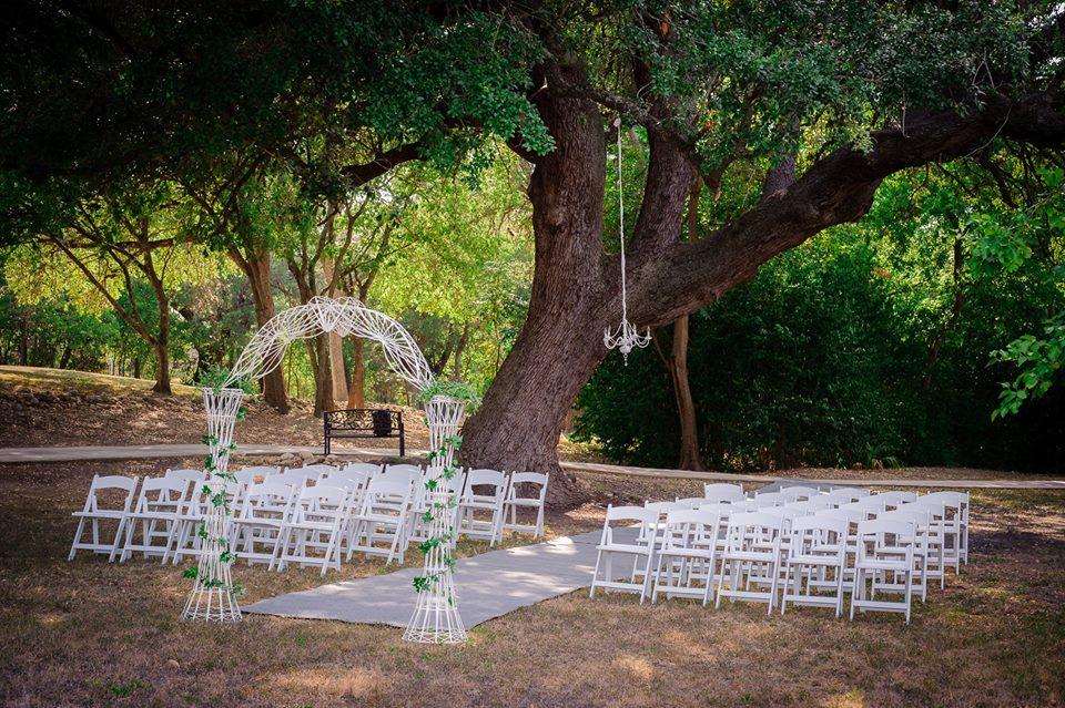 Rose Glen North Dakota ⁓ Try These Wedding Venues In San Antonio