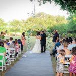 Wedding Service Venue in San Antonio, TX