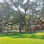 Shady Oaks Ranch