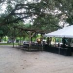 Company Event Venue for Picnics in San Antonio, TX