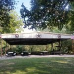 Company Picnics near San Antonio TX